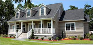 two story home galleries two story homes factory homes outlet