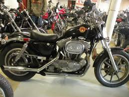 tags page 14 new used harley davidson motorcycle for sale fshy net