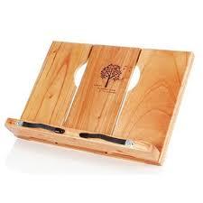 book reading stand for desk book stand document holder portable reading desk book wooden holder