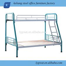 Double Decker Bed by Bunk Beds New Zealand Bunk Beds New Zealand Suppliers And