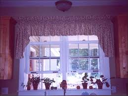 double window treatments style unltd made to order curtains photos of rod pocket style