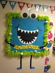 Primary Class Decoration Ideas 493 Best Classroom Design Images On Pinterest Classroom