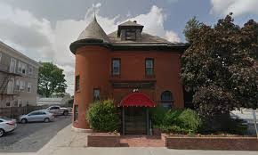 developer proposes demolition of historic fire house in pawtucket