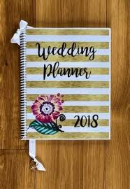 of honor planner book of honor wedding planner book wedding organizer and