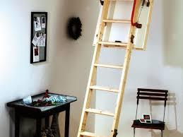 download small attic ladder zijiapin