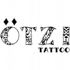 otzi tattoo otzitattoo twitter