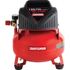 Craftsman 3 Gallon Air Compressor Craftsman 4 Gallon Pancake Air Compressor Compressor