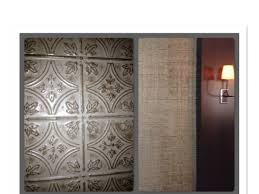 warm diamond plate electrical wall covers wall panel diamond plate
