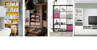 wonderful ikea living room storage ideas u2013 ikea family room ikea