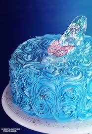 cinderella cake cinderella cake with glass slipper easy cake decorating technique