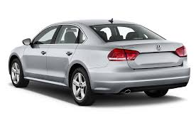 gray volkswagen passat 2013 volkswagen passat reviews and rating motor trend
