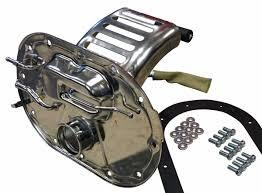 dual fuel tanks wiring diagram similiar titan fuel tank vacuum