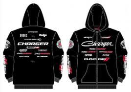 dodge charger clothing speedway jackets plus mopar dodge challenger charger
