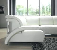 Leather Sofa Sectionals On Sale White Leather Sectional For Sale Modern Couches For Sale Modern