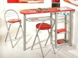 table de cuisine modulable table cuisine modulable table de cuisine modulable table modulable