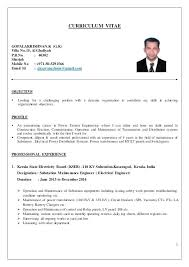 resume and cv samples resume template doc transform professional resume sample doc in