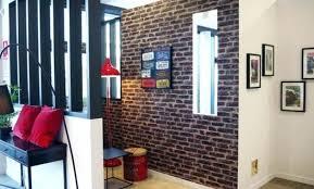chambre loft yorkais deco chambre loft deco chambre loft ado icallfives com