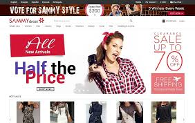 sammydress reviews and coupons pandacheck