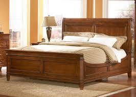 Bedroom Furniture Design Ideas by Amish Bedroom Furniture Sets Real Biker Com
