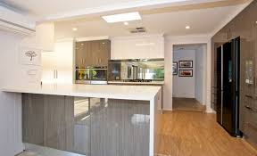 Brand New Kitchen Designs Kitchen Kitchen Design Ideas For Big House Home Depot Bathroom