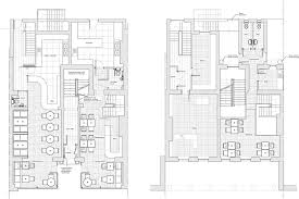 the white house listed building renovation wbd