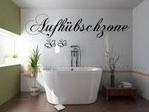 wandtatoo badezimmer wandtattoo bad 991 individuelle produkte aus der kategorie