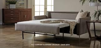 american leather sofas u0026 chairs of minnesota