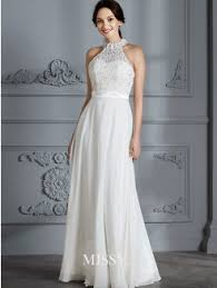 wedding dress ireland summer wedding dresses ireland online missydress