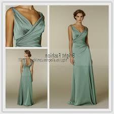 sage green bridesmaid dresses naf dresses