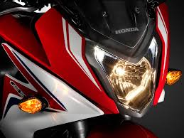 honda cbr 2016 price uk road test honda cbr650f review visordown
