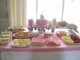 Baby Showers Decorations by Baby Shower Decorations Cape Town Sorepointrecords