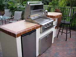 outdoor kitchen island prefab outdoor kitchens with gazebo and