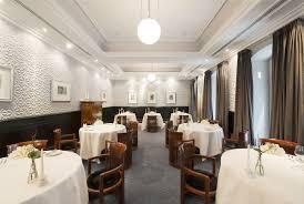 Wohnzimmer Berlin Restaurant Wohnzimmer Berlin Kneipe Seldeon Com U003d Elegantes Und Modernes