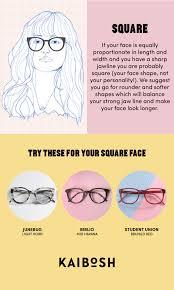 how to make up square face u2026 pinteres u2026