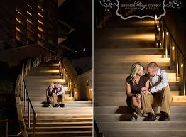 photographers in grand rapids mi 7 best grand rapids engagement photos images on
