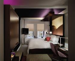 hotel room layout design bedroom inspired how to decorate for