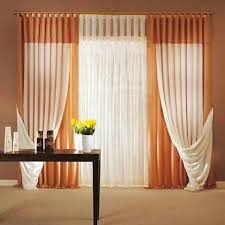Bedroom Curtain Design Best 25 Eclectic Curtains Ideas On Pinterest Boho Curtains