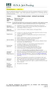 resume nurse sample hospice rn resume experienced rn resume rn resume sample pacu rn experienced rn resume rn resume sample pacu rn resume sample of
