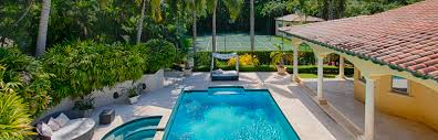 Homes For Rent In Florida by Miami Luxury Real Estate Luxury Homes In Florida Miami Florida