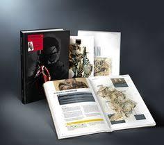 metal gear sold v amazon black friday syberia 3 collector u0027s edition pc amazon de games