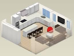 Design Your Own Kitchen Online 64 Best Kitchen Design Images On Pinterest Kitchen Designs