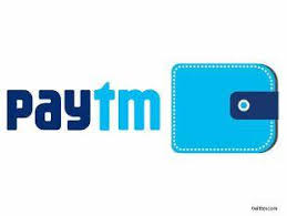 What Is Curtain Raiser Paytm Wallet A U0027curtain Raiser U0027 Payments Bank Is The Real U0027show