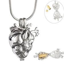 urn necklace for ashes urns for ashes necklaces clipart