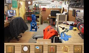 photos hidden object room 6 best games resource