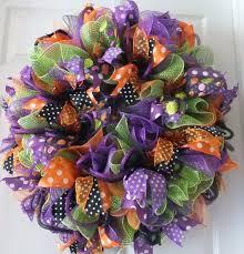 deco mesh supplies 98 best deco mesh wreaths craft supplies