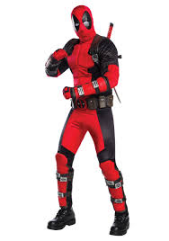 bishop halloween costume x men costumes halloweencostumes com