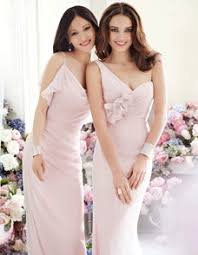 wedding dress rental toronto wedding gowns bridesmaid dresses toronto mississauga hamilton barrie