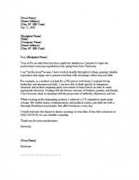 entry level teacher cover letter best resume gallery