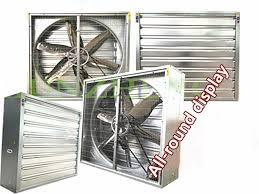 40 inch industrial fan the latest 1100 watt high power industrial exhaust fan 40 inch