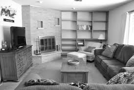 cost to paint home interior which home improvements pay off hgtv